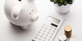 Keuangan & Asuransi