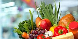 Makanan & Grocery