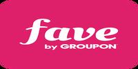Fave Coupon