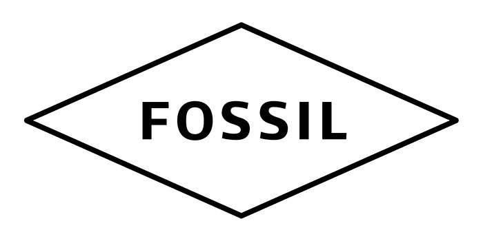 Promo Fossil