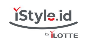 iStyle.id