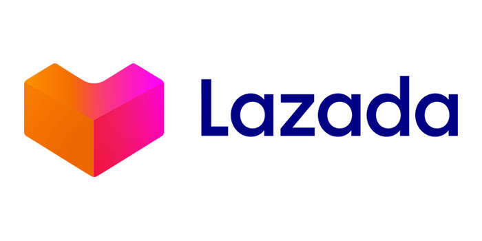 Lazada Promo
