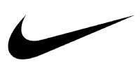 Promo Nike