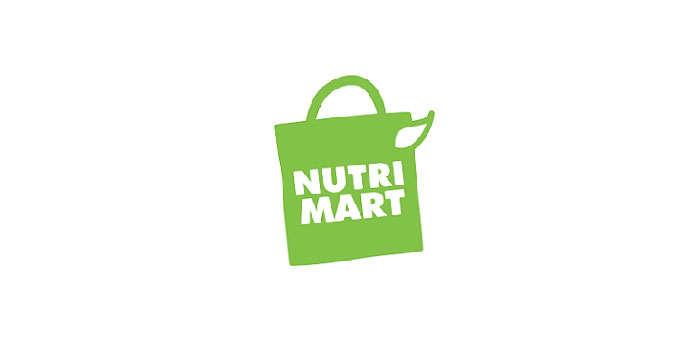 Voucher Nutrimart