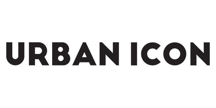 Promo Urban Icon